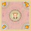 ผ้าพันคอลาย Zodiac (12นักษัตร) thumbnail 2