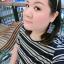 เลือกสีด้านในนะคะ ต่างหู (ขอเกี่ยวเงินแท้ 925) Sweet Candy Harajuku Style ER801 thumbnail 2
