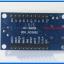 1x AD9850 DDS Signal Generator module (SMD Xtal version) thumbnail 5