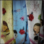 ผ้าพันคอลาย Flower Lover thumbnail 5