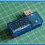1x USB Charger Doctor Voltmeter Ammeter Tester 1- Ch Output Module thumbnail 4