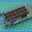 1x Arduino MEGA2560 Sensor Shield V2.0 MEGA Shield V2 thumbnail 2