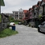 H882 ขายที่ดินเปล่า 103 ตร.วา อยู่ใกล้ถนนทวีวัฒนา ห่างสนามหลวง2 400เมตร ที่เสมอถนน เหมาะปลูกบ้าน หรือทำอพาร์ทเม้นท์ thumbnail 2