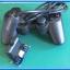 1x คอนเน็คเตอร์ จอยสติ๊ก PS2 (PS2 Joystick Connector) thumbnail 7