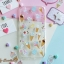 เคสไอโฟน 7/8 เคสไอโฟน เคสไอโฟน7 เคสไอโฟน8 Iphone8 iphone7 iphone case Soft Ice Cream Mania IP005 thumbnail 7