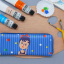 AURORE IMAGINE PENCIL CASE thumbnail 1