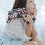 กระเป๋าสตางค์ Candy Queen thumbnail 10