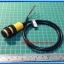 1x E18-D80NK PhotoSensor IR Infrared Photoelectric Sensor module thumbnail 5