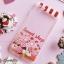 เคสไอโฟน 7/8 Soft Jelly Sweet Dessert IP001 thumbnail 14