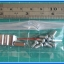 4x เสารองแบบเหลี่ยม 10 มม. 8x สกรู M3 (Pillars 10 mm) thumbnail 2