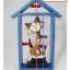 ตุ๊กตาแมวในบ้านสีน้ำเงิน thumbnail 5