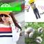 ราคาพิเศษ หมวก Pokemon ทีม ครบสี ทรงสวย สีสัน สดใส น่ารัก เก๋ thumbnail 1