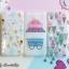 เคสไอโฟน 7/8 เคสไอโฟน เคสไอโฟน7 เคสไอโฟน8 Iphone8 iphone7 iphone case Soft Ice Cream Mania IP005 thumbnail 1