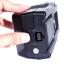 SMART RLC-230S V-Mount Battery w/ LCD Display - 230WH thumbnail 6