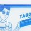 TABOM LOC CLEAR POUCH LONG V2 thumbnail 5