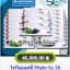 สเต็มเซลล์ ไฟโตเอสซี 36 กล่อง thumbnail 1