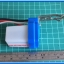 1x AS10 Photo Sensor DC/AC 24V for Switch Control DC/AC 24V 10 A thumbnail 7