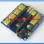 1x Nano I/O Expansion sensor Shield for Arduino Nano module thumbnail 2