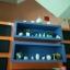 H799 ขายทาวน์โฮม 3 ชั้น 21.2 ตร.วา ม.ดิยูโรเปี้ยน ทาวน์ ( ยูโร โนวา) อ่อนนุช- ลาดกระบัง 3นอน 4น้ำ 1ครัว 1ห้องทำงาน อยู่ลาดกระบัง 24/1 thumbnail 11