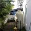 H837 ขายบ้านเดี่ยว 2 ชั้น 52.6 ตร.วา หมู่บ้านอินนิซิโอ้ ปิ่นเกล้า-วงแหวน อยู่ซอยวัดส้มเกลี้ยง ถนนอัจฉริยะพัฒนา สภาพใหม่ พร้อมกู้แบงค์ thumbnail 13