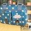กระเป๋าถือ 3 ซิป + สายสะพาย thumbnail 2