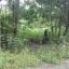 H670 ขายที่ดินเปล่า 958 ตร.วา อยู่ติดวัดป่าจิตตภาวนา ใกล้ชุมชนเสมาฟ้าคราม ลำลูกกาคลองสอง ปทุมธานี ห่างถนนใหญ่ 800เมตร thumbnail 3