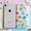 เคสไอโฟน 7/8 เคสไอโฟน เคสไอโฟน7 เคสไอโฟน8 Iphone8 iphone7 iphone case Soft Colorful Macaron IP007 thumbnail 3