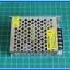 1x แหล่งจ่ายไฟสวิตซิ่ง 220VAC เป็น 12Vdc 3A 36W (Switching Power Supply) thumbnail 4