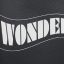 WONDER AURORE PENCIL POUCH V3 thumbnail 3