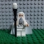Saruman thumbnail 1
