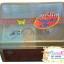 ครีมยันฮี สูตรไข่ปลาคาเวียร์ผสมเซร่ัม 150+ค่าส่ง50 thumbnail 1