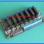 1x Solid State Relay OMRON SSR G3MB-202P 240V 2A 8 Channel Module thumbnail 3
