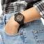 """นาฬิกาคู่ """"Duo"""" Casio Standard Digital thumbnail 5"""