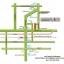 H457 คอนโดลุมพินีเพลส พระราม 9-รัชดา 37.5 ตร.ม ใกล้ MRT พระราม9 อาคาร A ชั้น22 ตกแต่ง พร้อมเข้าอยู่ได้ทันที thumbnail 14