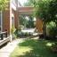 H609 บ้านเดี่ยว 282.4 ตร.วา ม.พฤกษ์ภิรมย์ รีเจนท์ ปิ่นเกล้า ถนนกาญจนาภิเษก 4นอน 5น้ำ แอร์ 10ตัว มีสระว่ายน้ำในบ้าน พร้อมเรือนรับรอง thumbnail 24