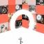 "Viltrox VL-600T Wireless remote LED Ring light 18"" 3300K~5600K for camera photo shooting Studio YouTube Video photography Live lamp thumbnail 7"