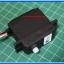 1x DF04-NFC 360 Degree Continueous Rotation DC Servo Motor 5V thumbnail 5