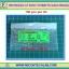 100x Resistor 4.7 Kohm 1/4 Watt 5% Cabon Resistor thumbnail 1