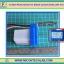 1x AS10 Photo Sensor DC/AC 24V for Switch Control DC/AC 24V 10 A thumbnail 1