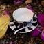 ชุดกาแฟทรีโทน thumbnail 1