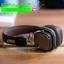 Remax หูฟังบูลทูธ RB-200HB 3.5mm เสียงดี คมชัด กังวาล ใส เบสแน่น ใส่สบาย เบา สวย thumbnail 3