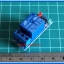 1x Relay 12V 1 Channel Max 10A 250VAC / 10A 30Vdc Module (Active Low) thumbnail 3