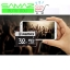 ราคาพิเศษ Remax เมมโมรี่การ์ด Micro SDHC Card 32 GB Class 10 รุ่น Speed Flash เร็ว แท้ thumbnail 4