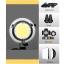Continuous Lighting SMART LED 2000B 200W thumbnail 7