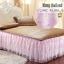 ผ้าปูเตียง แบบที่ 2 thumbnail 1