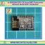 1x ESP8266 ESP-12-E Serial WIFI Transceiver Wireless Model ESP-12E Module thumbnail 1