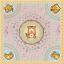 ผ้าพันคอลาย Zodiac (12นักษัตร) thumbnail 3