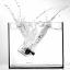 Original Waterproof Case for Xiaomi Yi Action Camera thumbnail 3