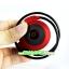 ราคาพิเศษ!! หูฟังบูลทูธ Bluetooth Monster beats Mini 503 ใส่เมม ฟังเพลง ฟังวิทยุได้ ในตัว เสียงดี รับสายโทรเข้าออกได้ คนที่รักในเสียงเพลง ดูหนัง พกพาง่าย ไม่ควรพลาด thumbnail 4