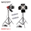 SMART Super Red head 800W with Dimmer Set 2 thumbnail 1